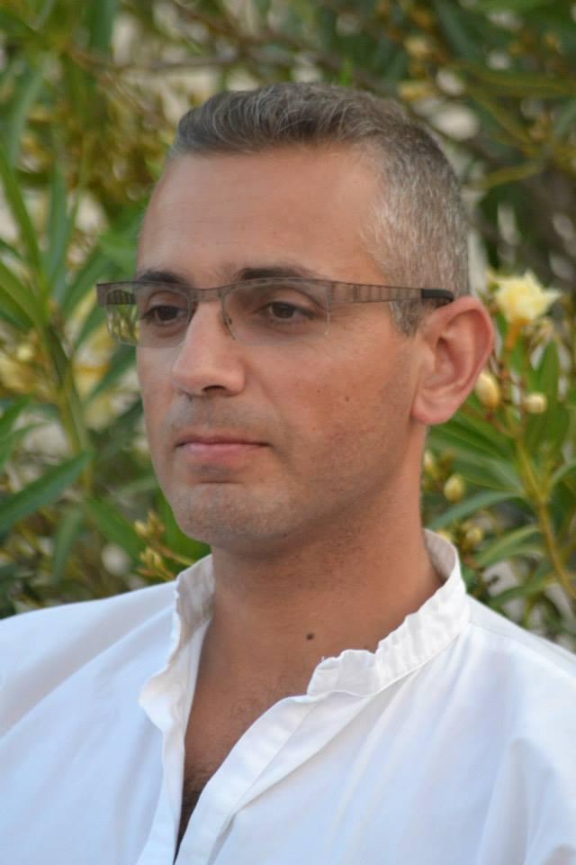 PHILIPPE Sébastien