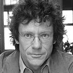 Philippe Gauckler