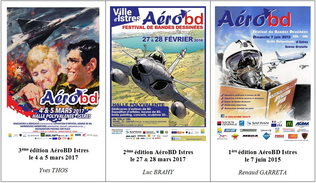 affiches 2015-2016-2017