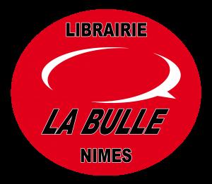 logo_la_bulle_CMJN