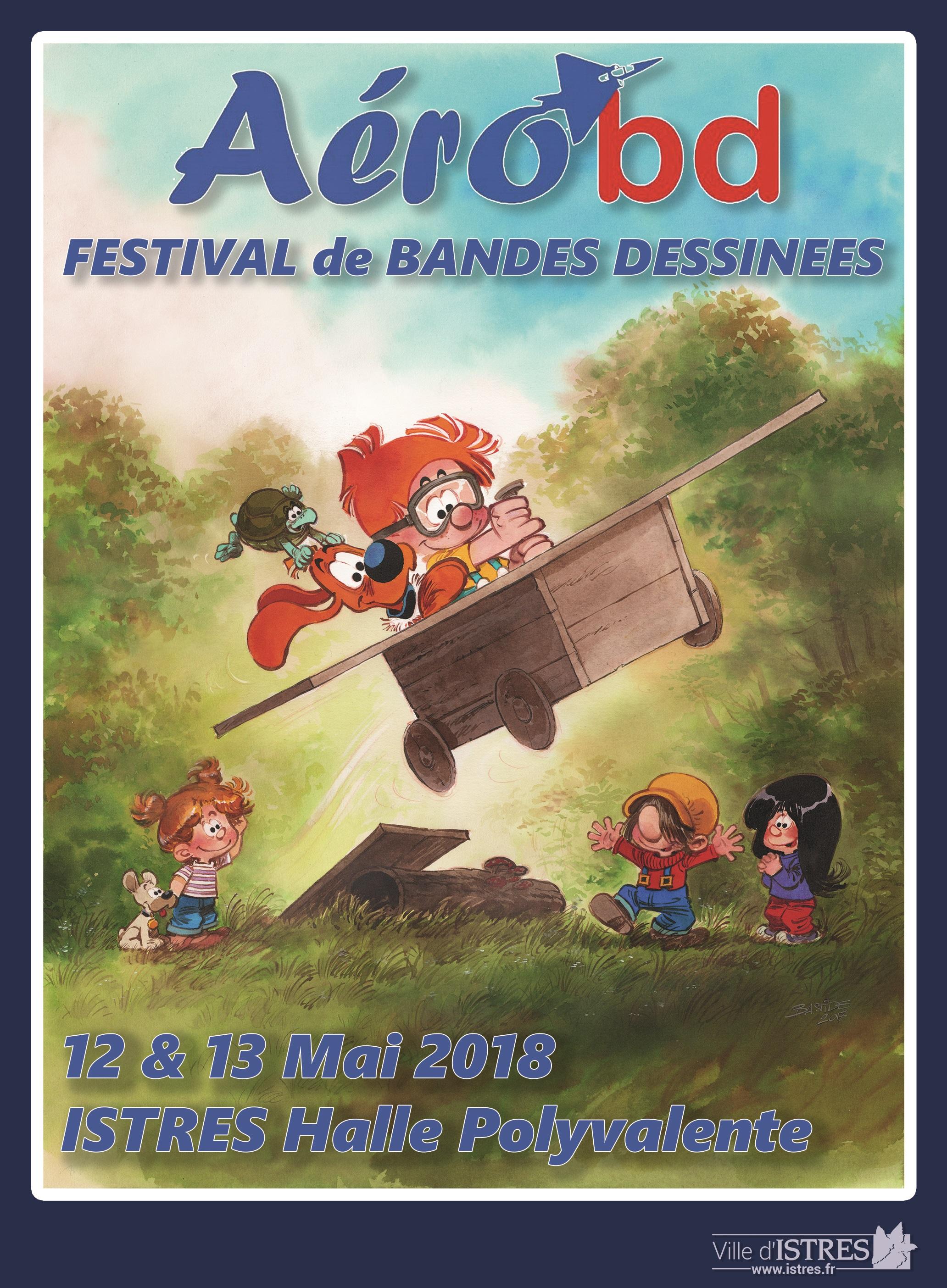 2018 - Affiche Istres HD TIFF CMJN_affiche_Low Def - Copie