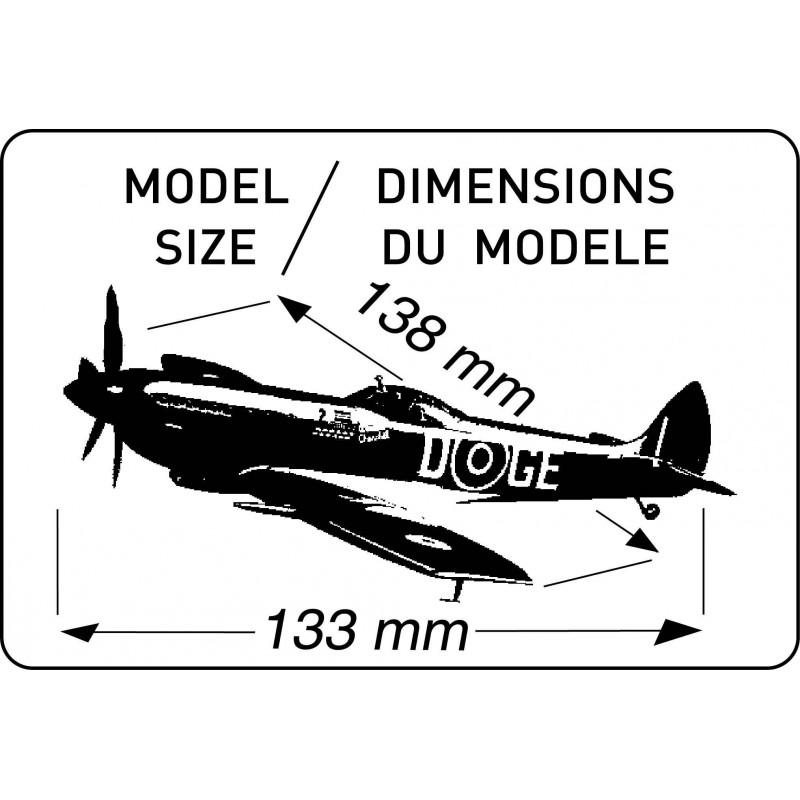 spitfire-mk-16e (1)