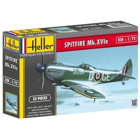 spitfire-mk-16e