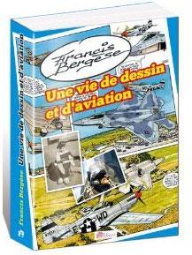Une-vie-de-dein-et-d-aviation