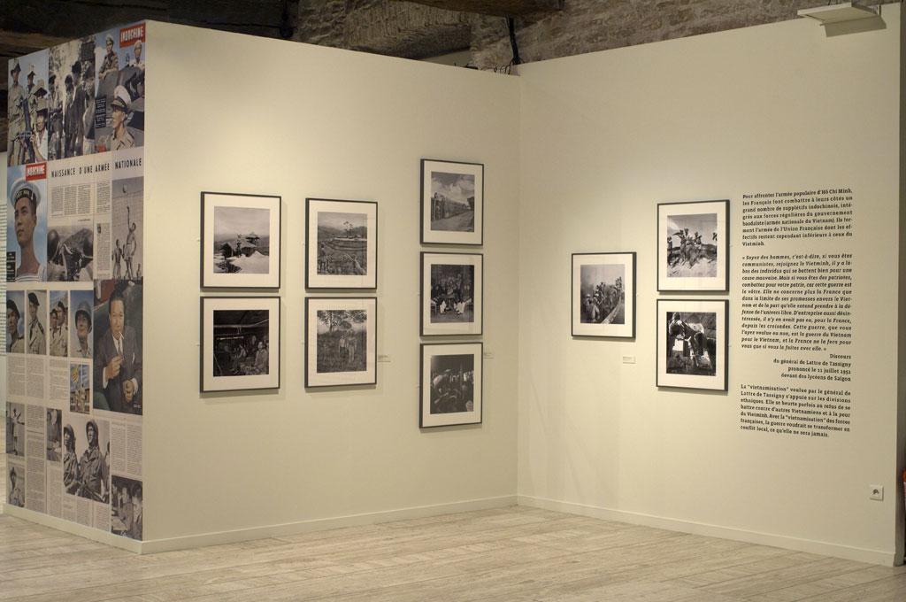 L-Indochine-en-guerre-vues-de-l-exposition