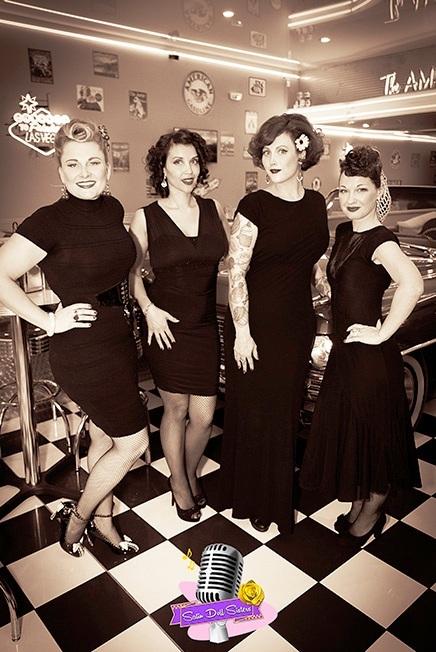 The-Satin-Doll-Sisters-Ces-s-urs-de-ch-ur-comptent-sur-votre-bon-c-ur-de-rockeur