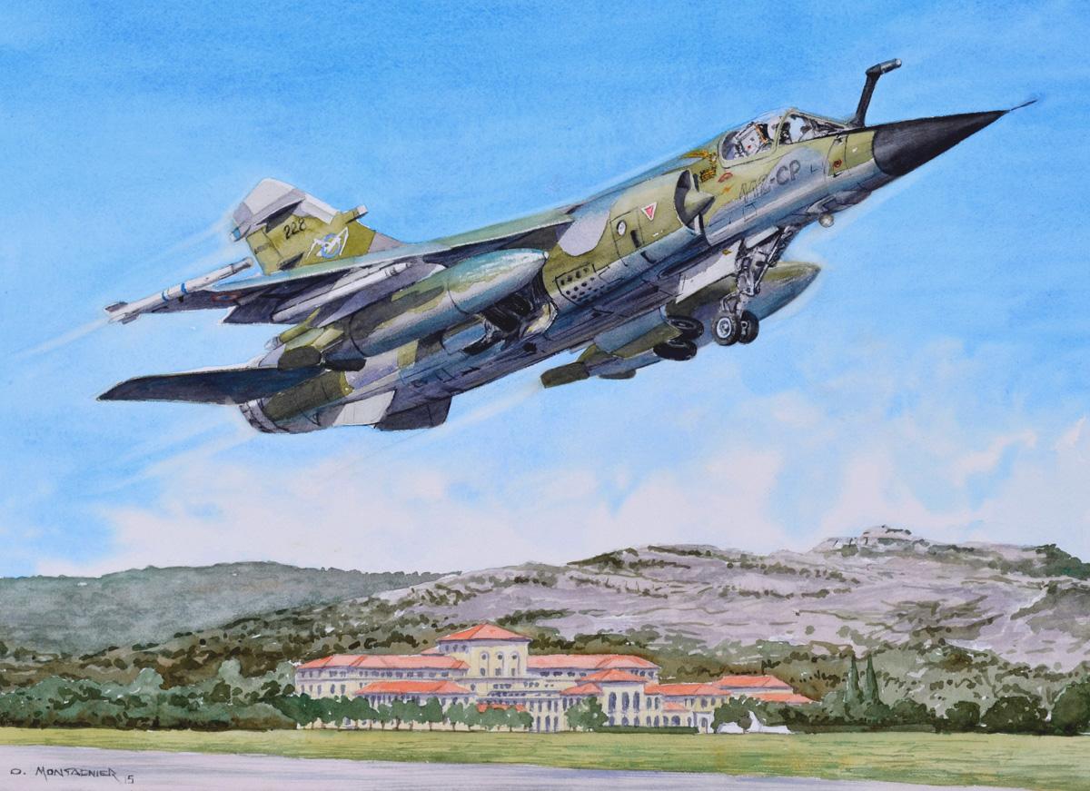2015-Montagnier-Mirage-F1-chris-v3-1200px